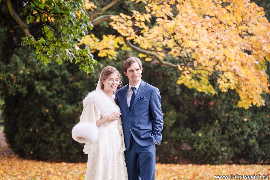 свадьба-в-Праге-в-октябре-фото-2014-39