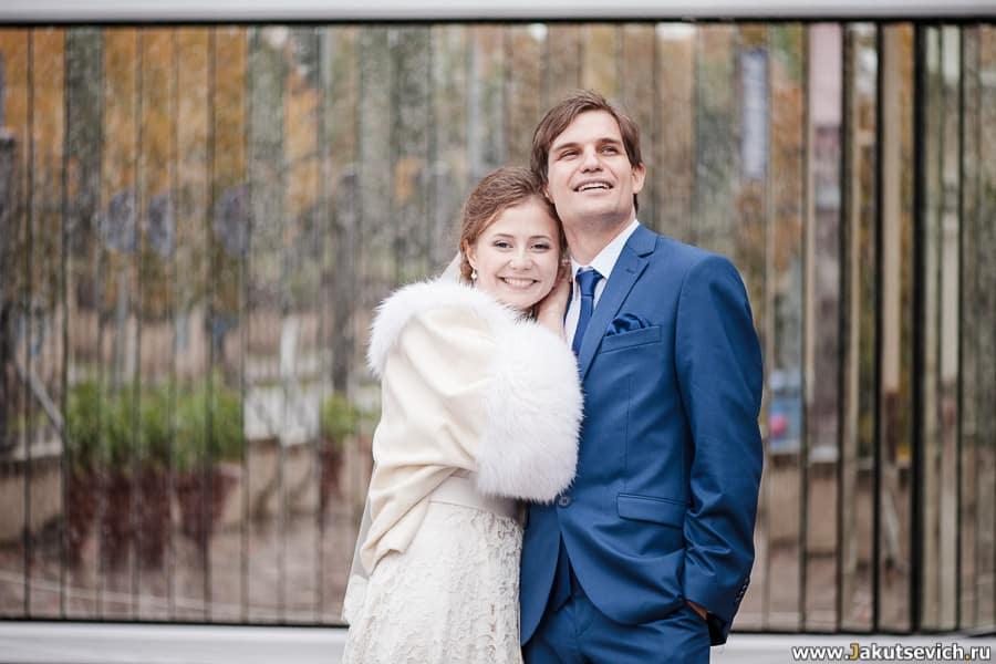свадьба-в-Праге-в-октябре-фото-2014-41