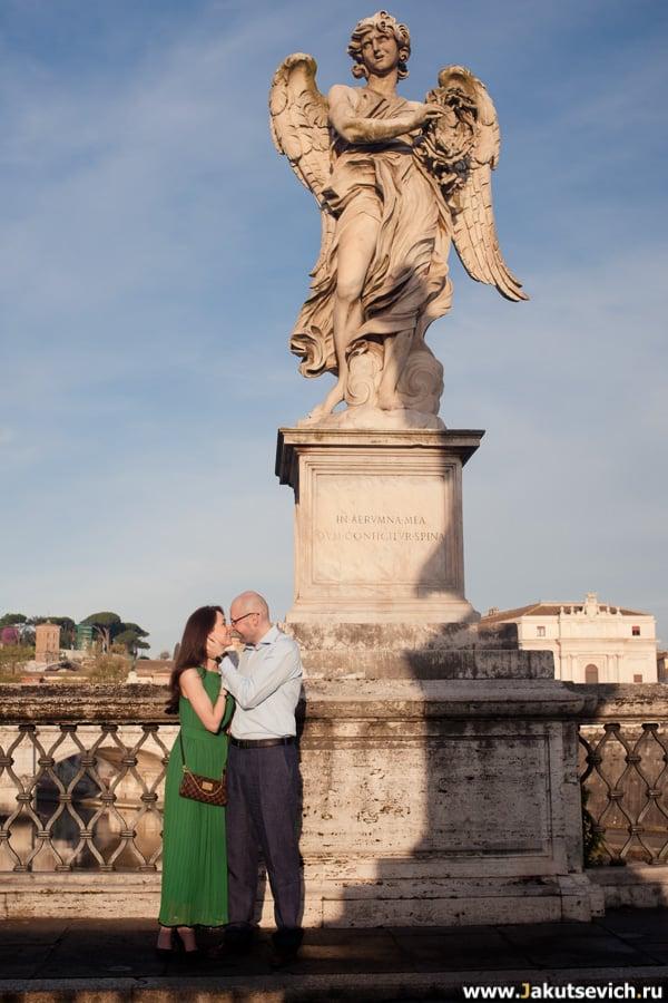 Love-Story-в-Риме-апрель-2014-033