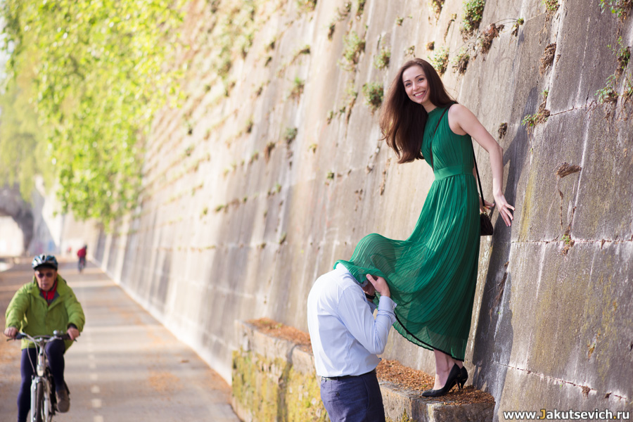 Love-Story-в-Риме-апрель-2014-039