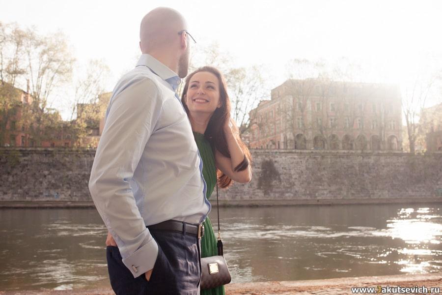 Love-Story-в-Риме-апрель-2014-040