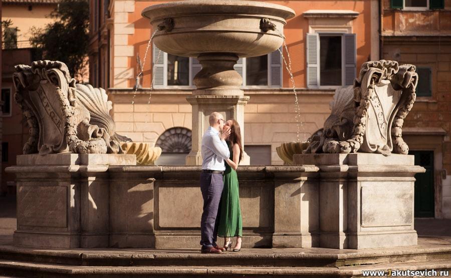Love-Story-в-Риме-апрель-2014-046