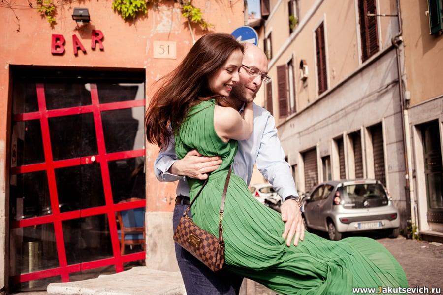 Love-Story-в-Риме-апрель-2014-053