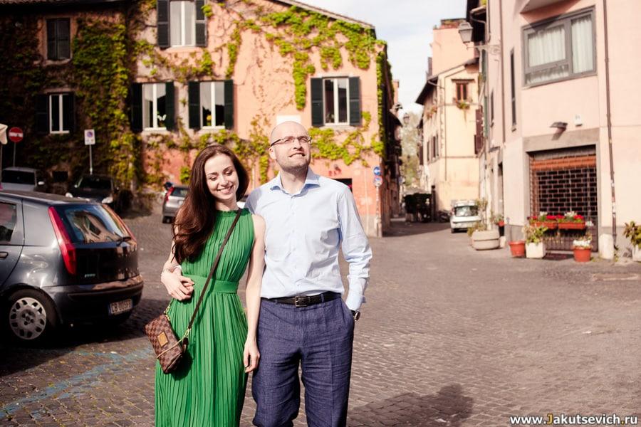 Love-Story-в-Риме-апрель-2014-054