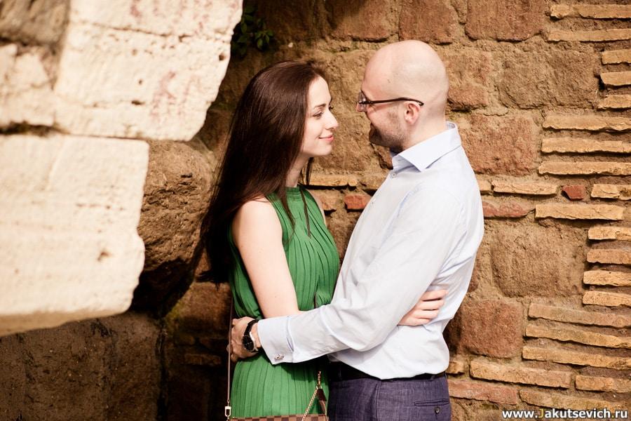 Love-Story-в-Риме-апрель-2014-055