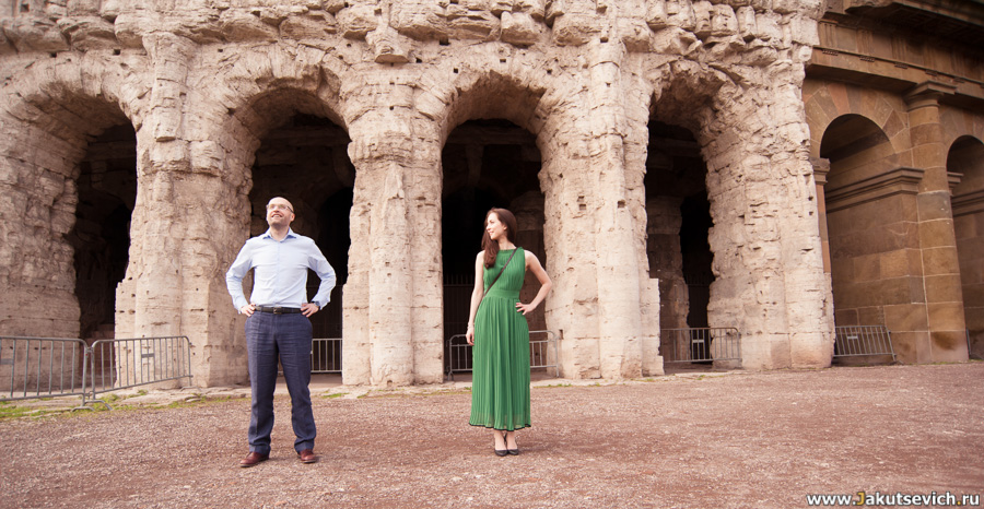 Love-Story-в-Риме-апрель-2014-062
