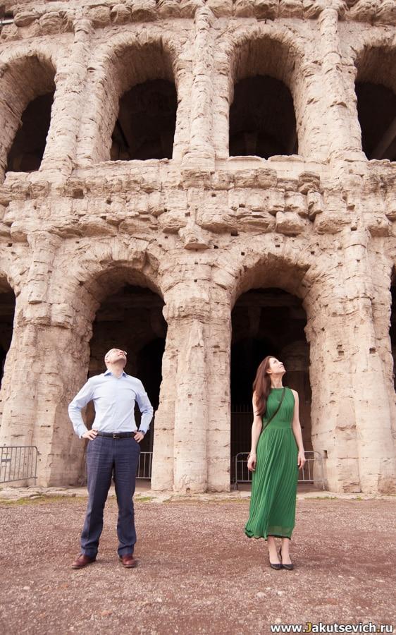 Love-Story-в-Риме-апрель-2014-063