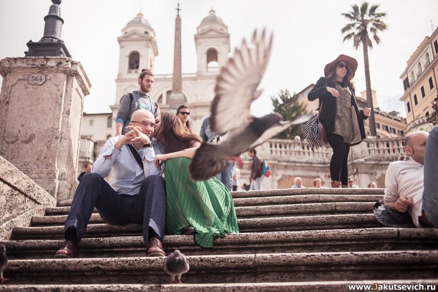 Love-Story-в-Риме-апрель-2014-068