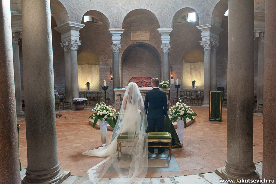 Венчание-в-Риме-сентябрь-2014-фотограф-в-Италии-Артур-Якуцевич-003