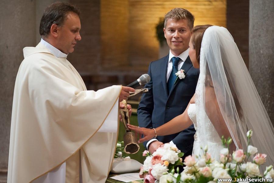Венчание-в-Риме-сентябрь-2014-фотограф-в-Италии-Артур-Якуцевич-009