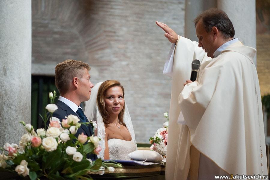 Венчание-в-Риме-сентябрь-2014-фотограф-в-Италии-Артур-Якуцевич-012