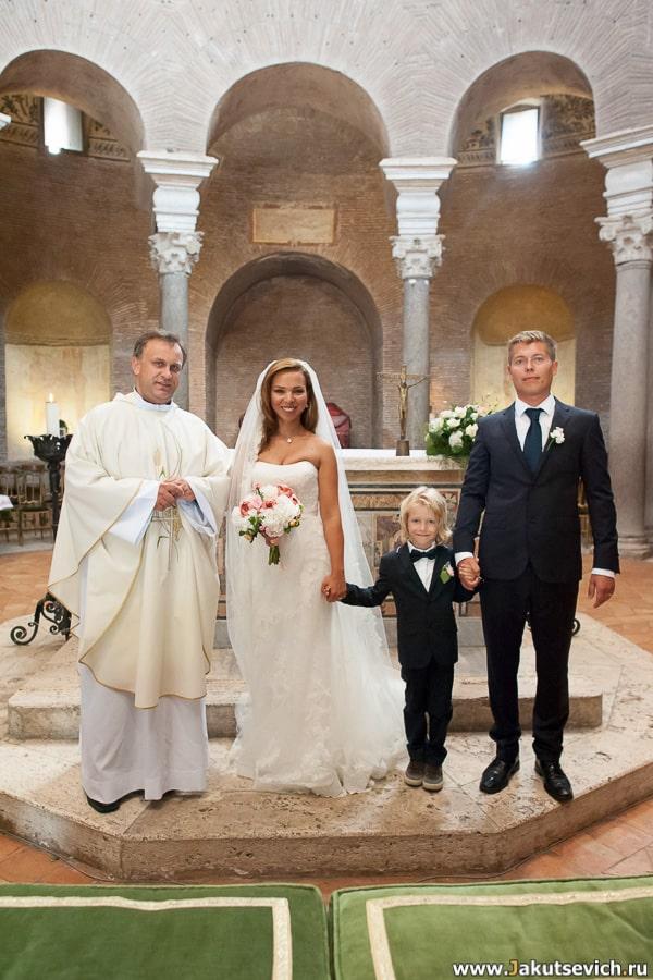 Венчание-в-Риме-сентябрь-2014-фотограф-в-Италии-Артур-Якуцевич-013