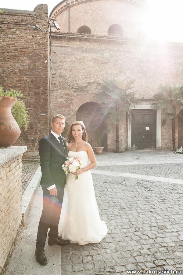 Венчание-в-Риме-сентябрь-2014-фотограф-в-Италии-Артур-Якуцевич-015