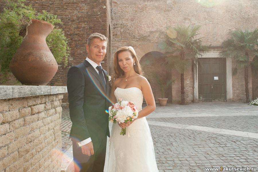 Венчание-в-Риме-сентябрь-2014-фотограф-в-Италии-Артур-Якуцевич-016