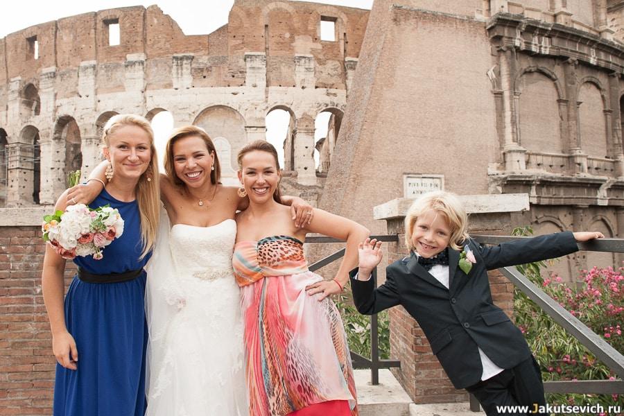 Венчание-в-Риме-сентябрь-2014-фотограф-в-Италии-Артур-Якуцевич-022