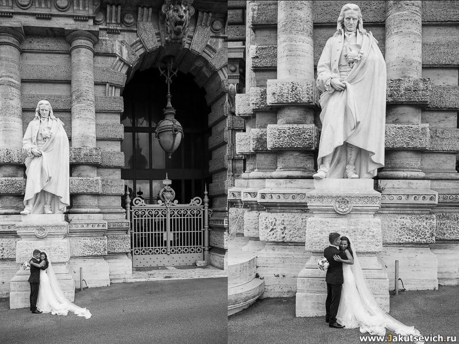 Венчание-в-Риме-сентябрь-2014-фотограф-в-Италии-Артур-Якуцевич-029
