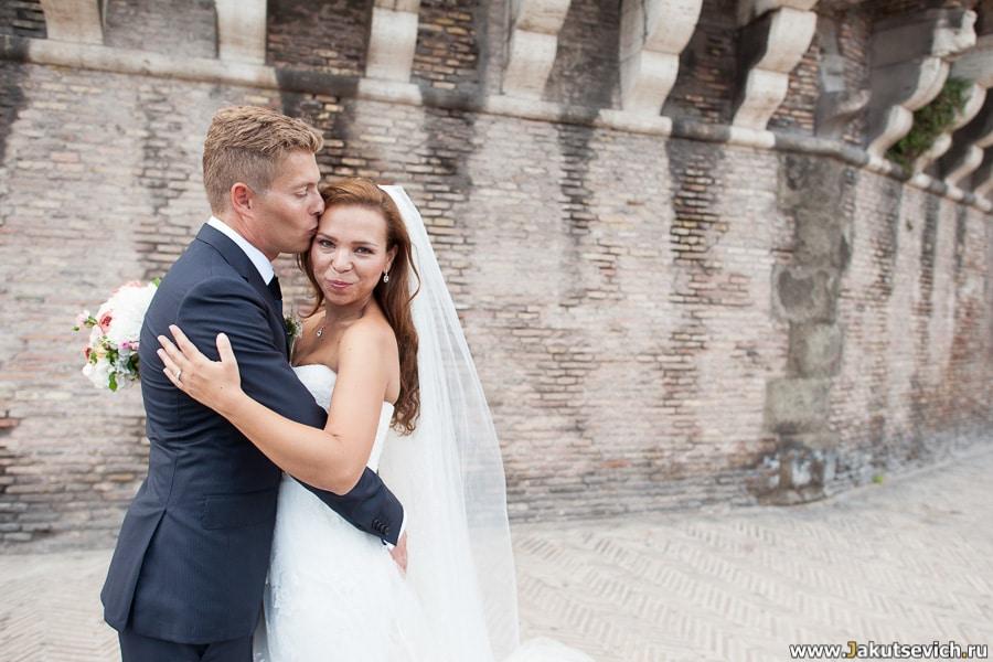 Венчание-в-Риме-сентябрь-2014-фотограф-в-Италии-Артур-Якуцевич-031