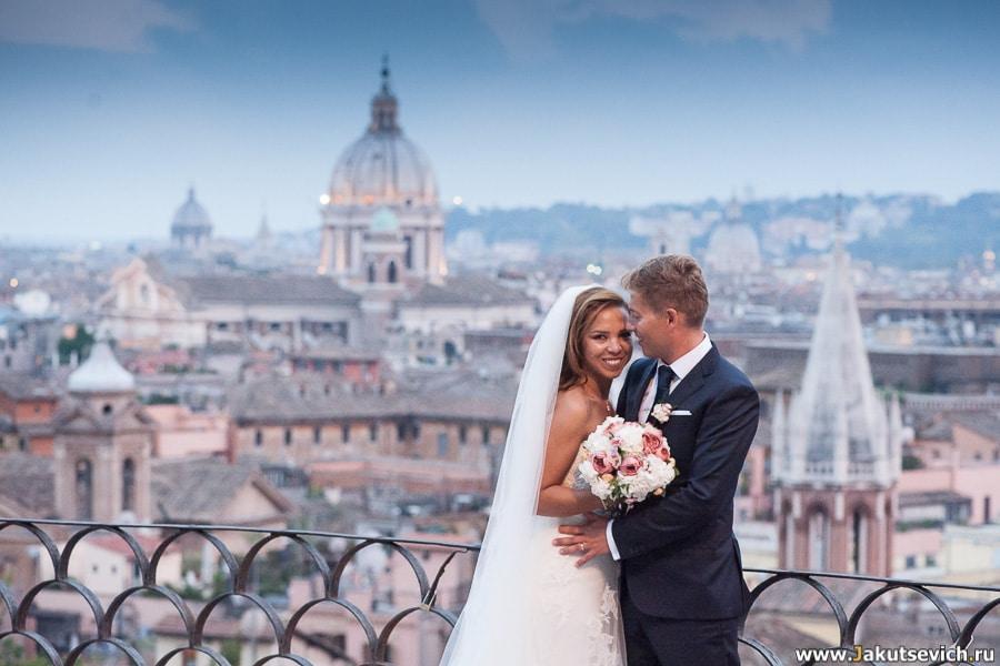 Венчание-в-Риме-сентябрь-2014-фотограф-в-Италии-Артур-Якуцевич-034