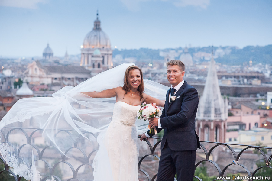Венчание-в-Риме-сентябрь-2014-фотограф-в-Италии-Артур-Якуцевич-035