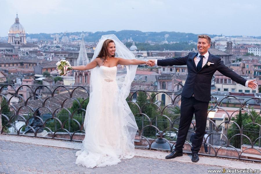 Венчание-в-Риме-сентябрь-2014-фотограф-в-Италии-Артур-Якуцевич-036