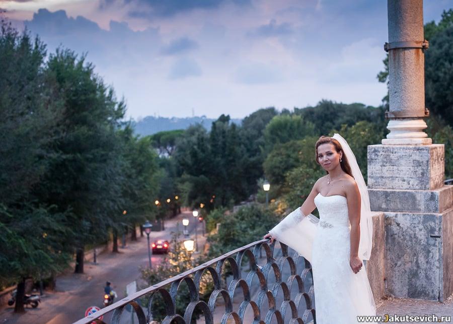 Венчание-в-Риме-сентябрь-2014-фотограф-в-Италии-Артур-Якуцевич-038