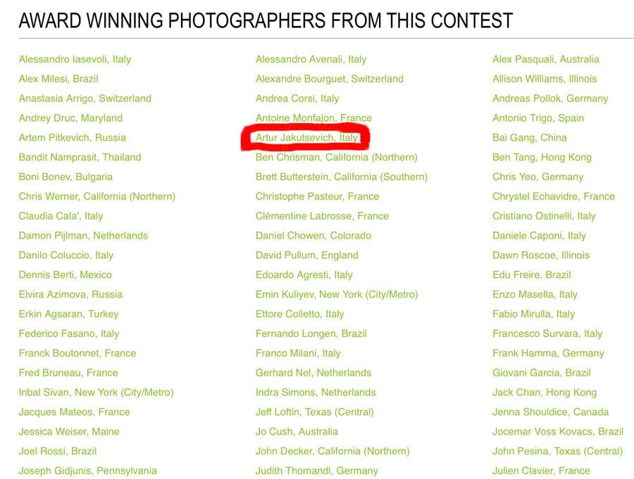 лучшие-свадебные-фотографы-мира