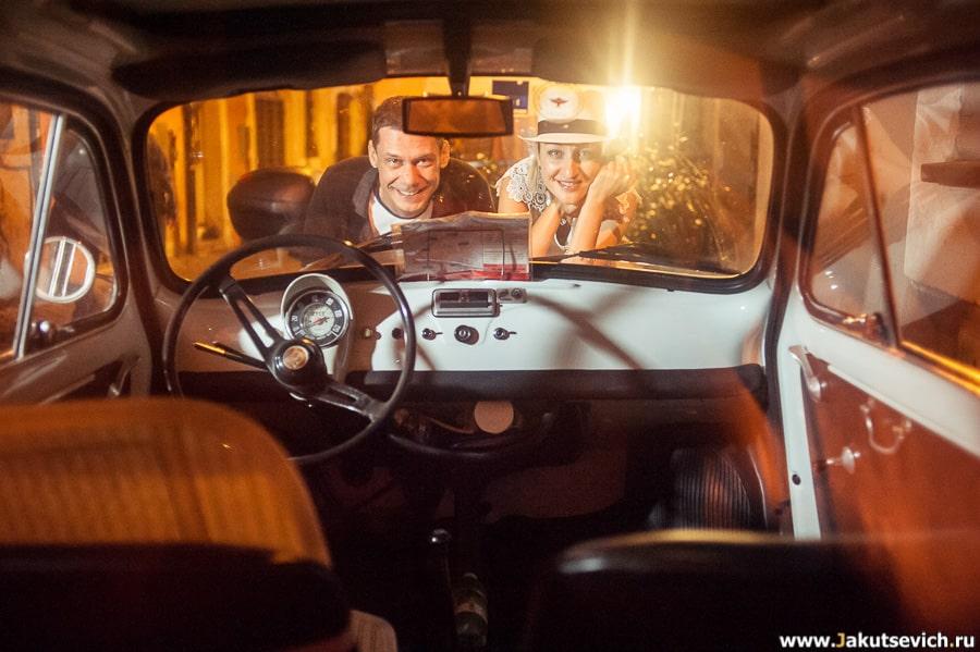 фотосессия-ночью-Трастевере-Рим-Италия-002