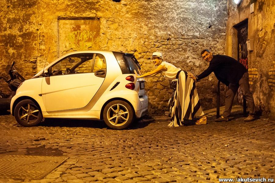 фотосессия-ночью-Трастевере-Рим-Италия-006