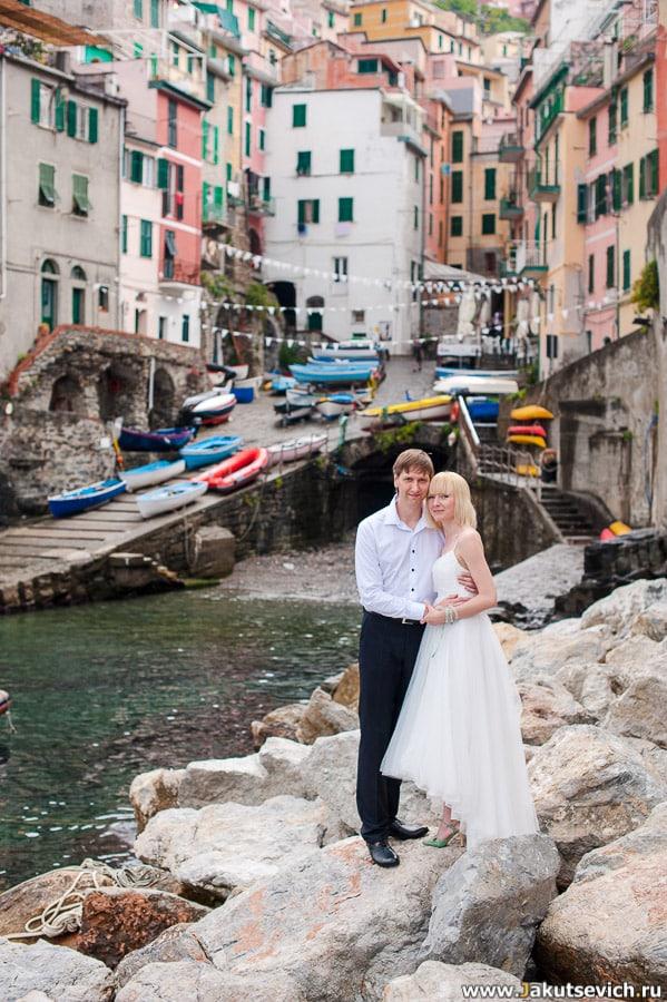 Риомаджоре_свадебная_фотосессия_в_Италии_007