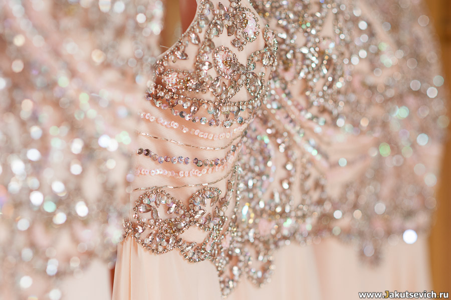 svadba-v-chehii-chateaumcely-004