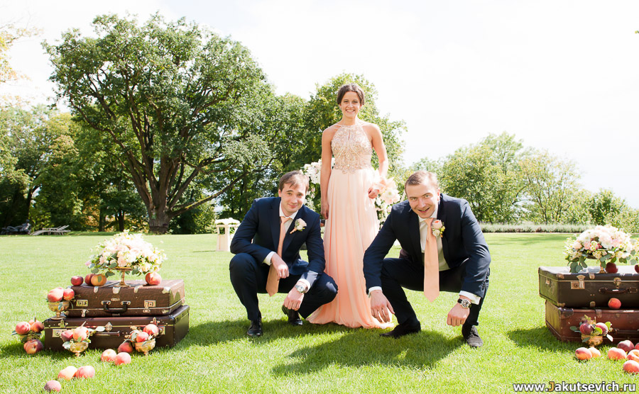 svadba-v-chehii-chateaumcely-019