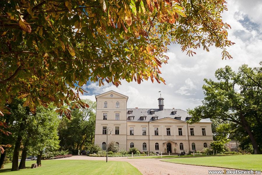 svadba-v-chehii-chateaumcely-021
