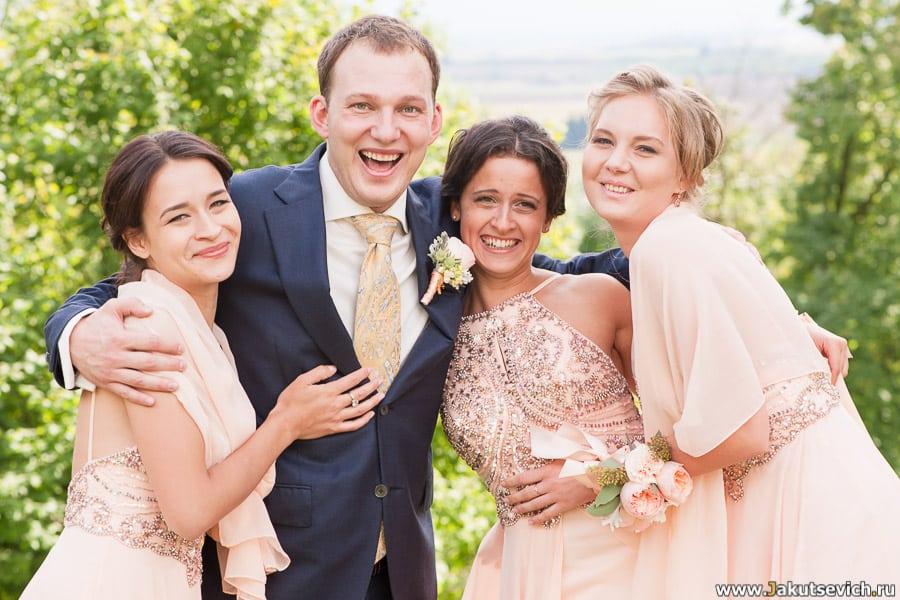 svadba-v-chehii-chateaumcely-025