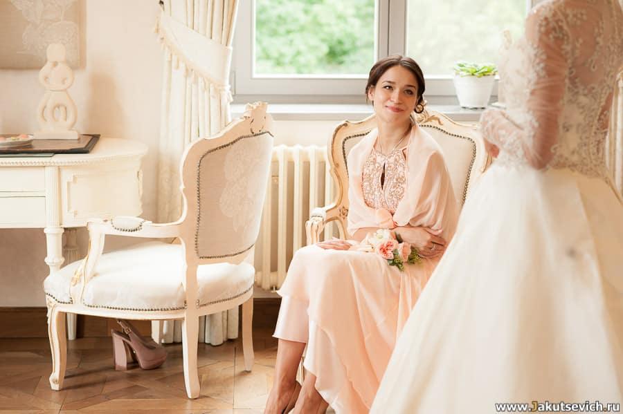 svadba-v-chehii-chateaumcely-037