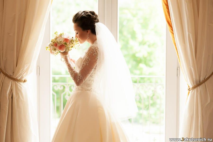 svadba-v-chehii-chateaumcely-040