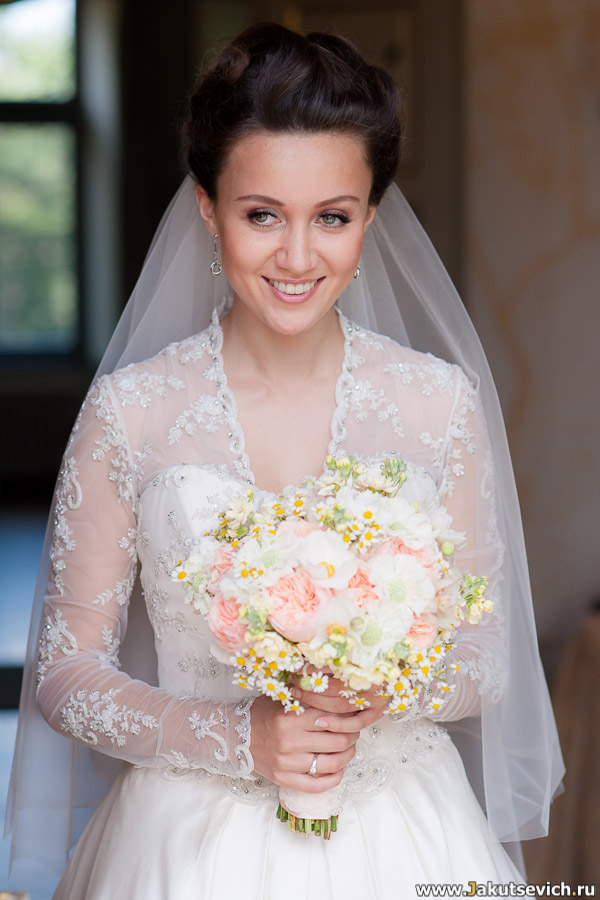 svadba-v-chehii-chateaumcely-042