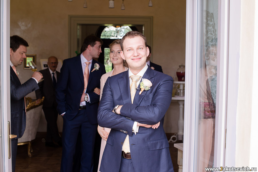 svadba-v-chehii-chateaumcely-045