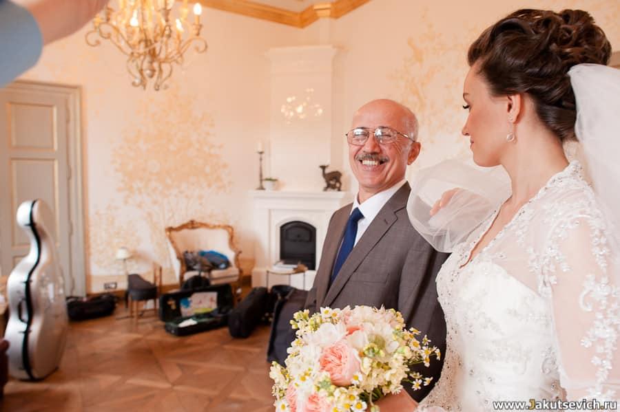 svadba-v-chehii-chateaumcely-047