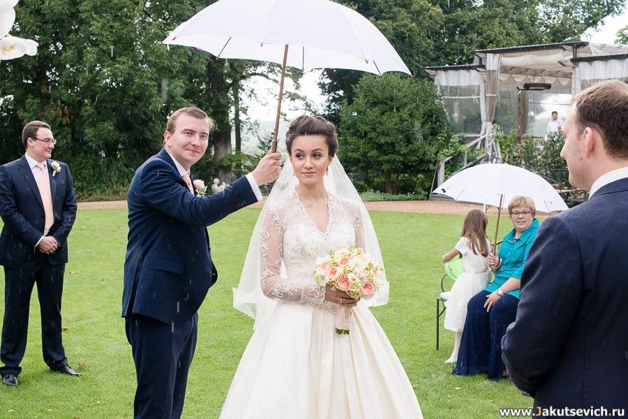 svadba-v-chehii-chateaumcely-054