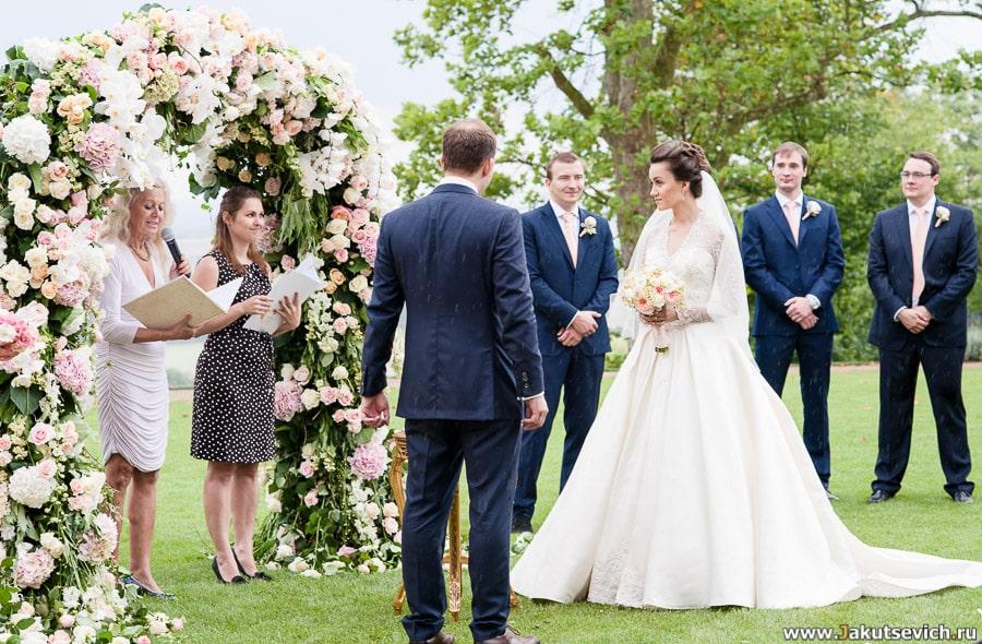 svadba-v-chehii-chateaumcely-060