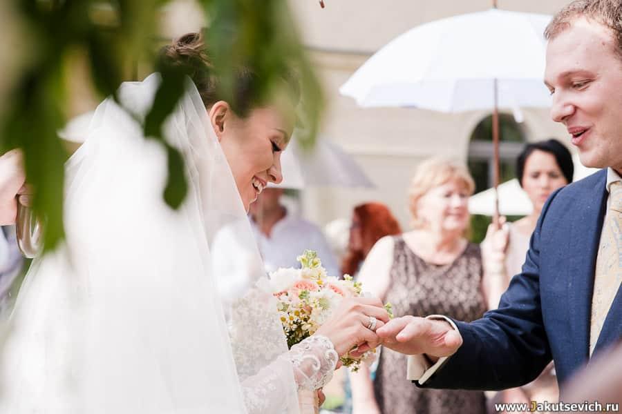 svadba-v-chehii-chateaumcely-066