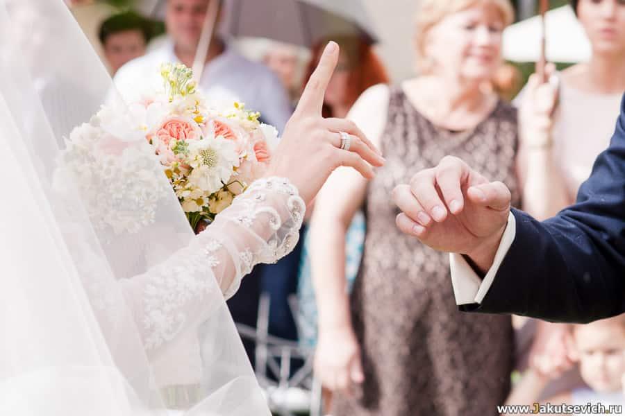 svadba-v-chehii-chateaumcely-067