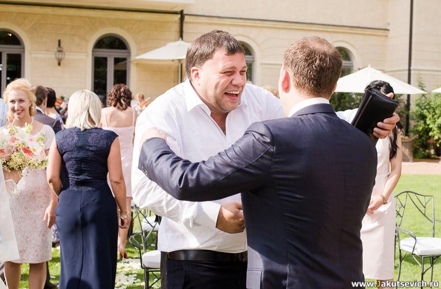 svadba-v-chehii-chateaumcely-070