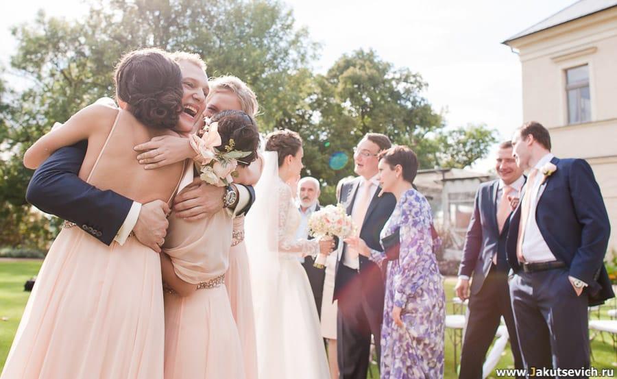 svadba-v-chehii-chateaumcely-071