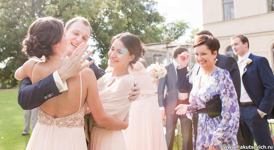svadba-v-chehii-chateaumcely-072
