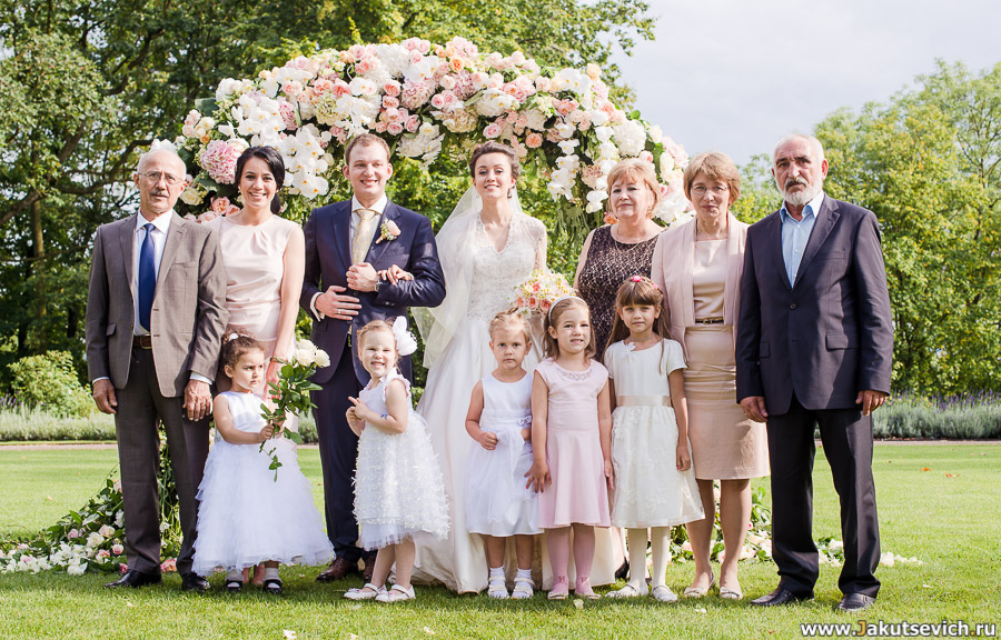 svadba-v-chehii-chateaumcely-077