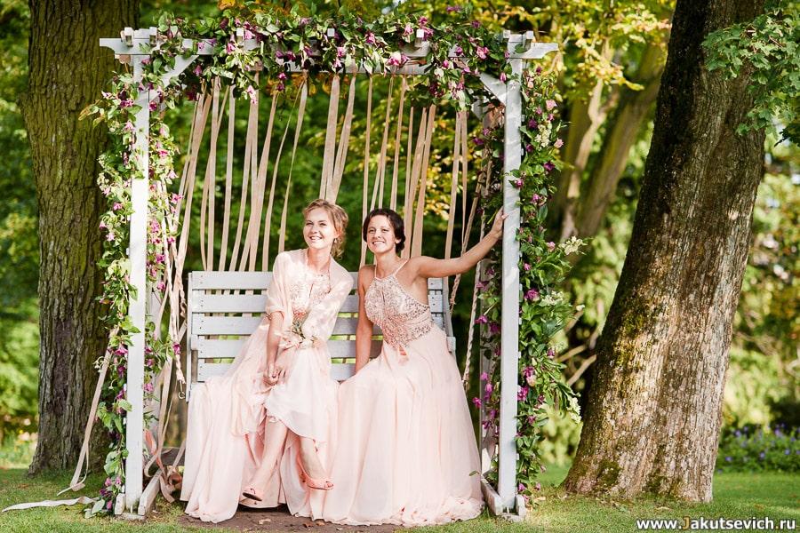 svadba-v-chehii-chateaumcely-079