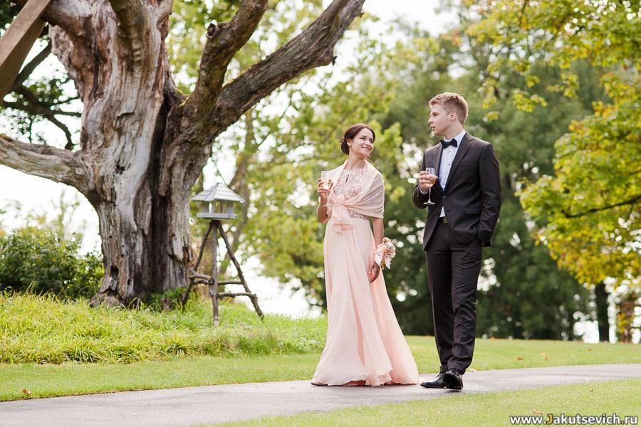 svadba-v-chehii-chateaumcely-083