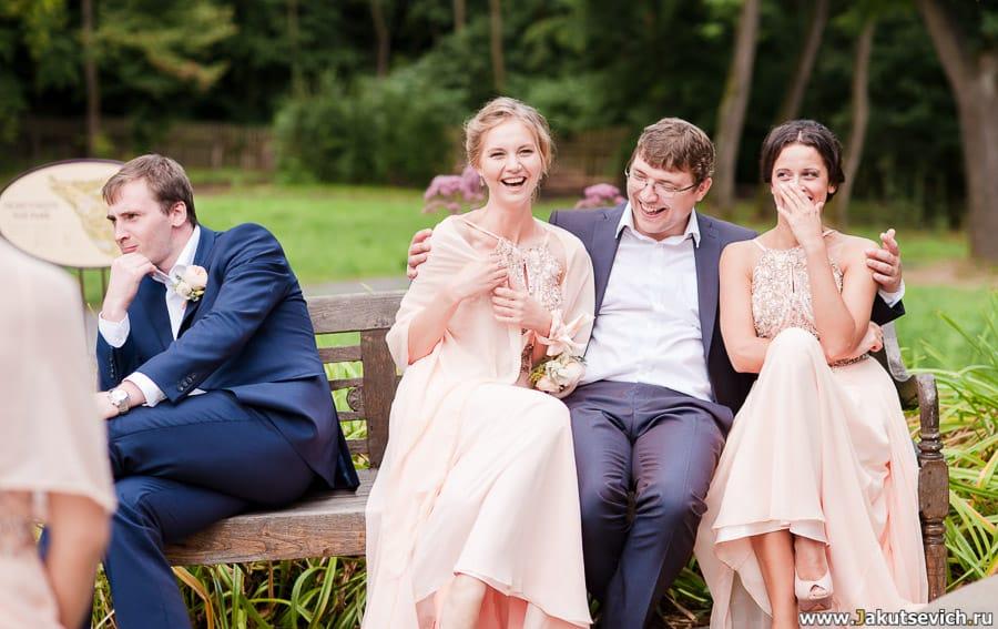 svadba-v-chehii-chateaumcely-085