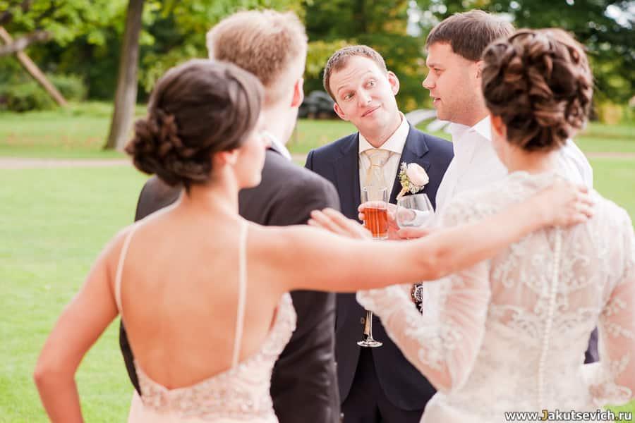 svadba-v-chehii-chateaumcely-089